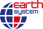 Logo_Earth_System